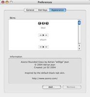 ByteController screenshot 2