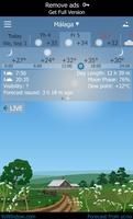 YoWindow screenshot 5