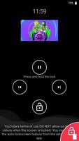 Stream: Free music for YouTube screenshot 9