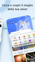 Petal Search - Apps&More screenshot 5