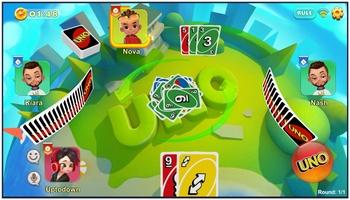 UNO!™ screenshot 2