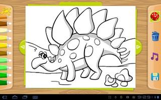 PicsArt for Kids screenshot 4