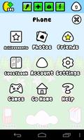 Pou screenshot 8