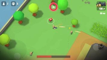 Battlelands Royale screenshot 9
