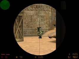 Counter-Strike screenshot 3