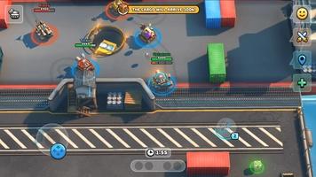 Pico Tanks screenshot 7