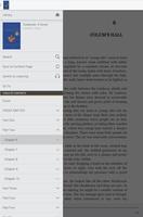 Kindle screenshot 10