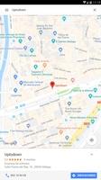 Google Maps Go screenshot 7