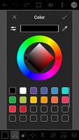 PicsArt - Estudio screenshot 3