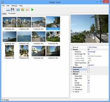 Image Tuner screenshot 4