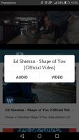 Fast Music Mp3 Download screenshot 7