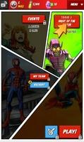 Spider-Man Unlimited screenshot 7