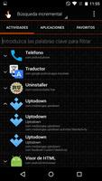 QuickShortcutMaker screenshot 2