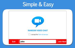 Android indonesia random chat Free Random