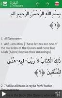 Muslim Pro: Azan, Quran, Qibla screenshot 3