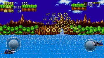 Sonic the Hedgehog screenshot 6