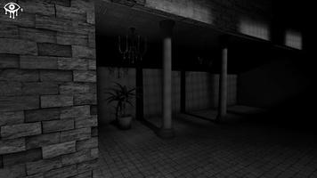 Eyes - the horror game screenshot 5