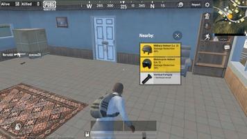 PUBG MOBILE LITE screenshot 6