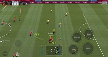 Vive Le Football screenshot 5