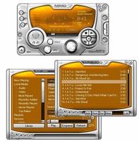 MMD3 screenshot 2