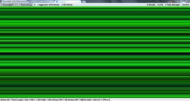 StressMyPC screenshot 4