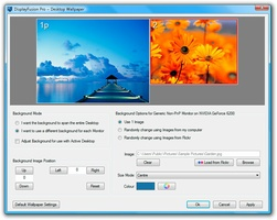 DisplayFusion screenshot 2