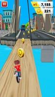 Bike Blast screenshot 3