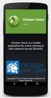 Chicken Vision screenshot 6