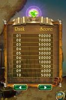 Jewels Deluxe screenshot 6