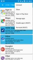 App Manager screenshot 13