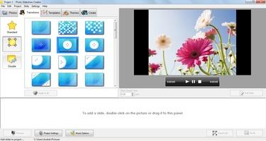 Slideshow Creator screenshot 3