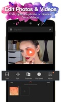 VivaVideo: Free Video Editor screenshot 6