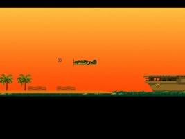 Wings of Fury screenshot 4
