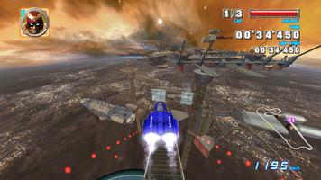Dolphin - Wii Emulator screenshot 2