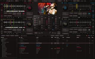 DJ Mixer Express screenshot 2