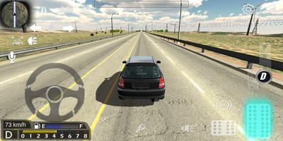 Car Parking Multiplayer screenshot 10