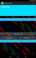 Message Bomber screenshot 6