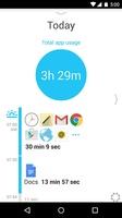 QualityTime - My Digital Diet screenshot 3