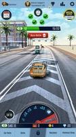 Nitro Racing GO screenshot 4