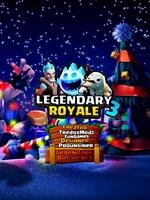 Legendary Royale screenshot 2