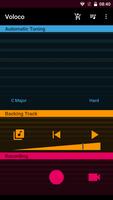 Voloco Auto Tune screenshot 8