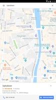 Google Maps Go screenshot 5