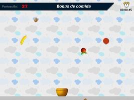 Aventuras con Noe screenshot 6
