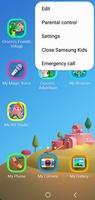Samsung Kids Mode screenshot 4