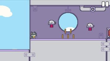Super Cat Tales 2 screenshot 7