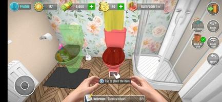 House Flipper screenshot 2
