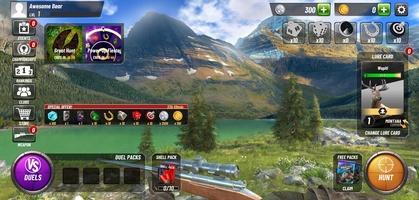 Hunting Clash screenshot 9
