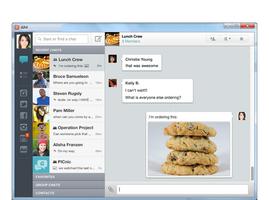 Yahoo messenger leute kennenlernen