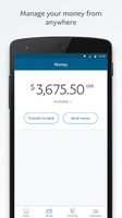 PayPal Business screenshot 2