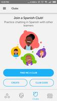 Duolingo screenshot 13